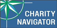 National Parks Conservation Association Charity Navigator Rating